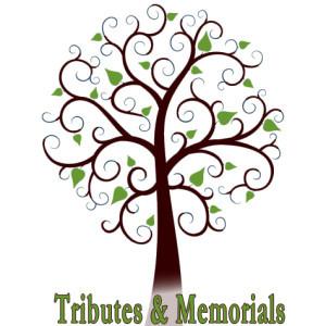 Tribute-Tree-300x300