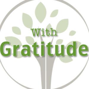 With-Gratitude-300x300