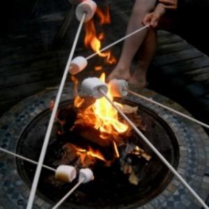 bonfire-320x320