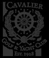 cavalierlogo