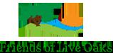 friendsofliveoaks-logo1