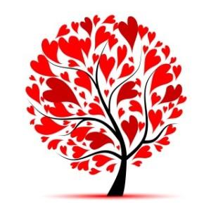 heart-tree-320x320
