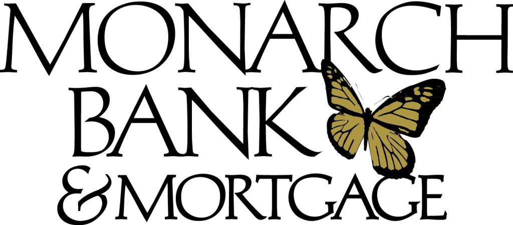 monarchBankMortgage
