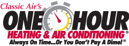 onehour-logo