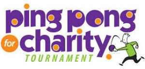 pingpong-logo-320x152