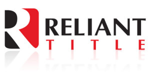 reliant-title-logo