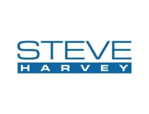 steve-harvey-show-logo