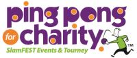 ppfc logo