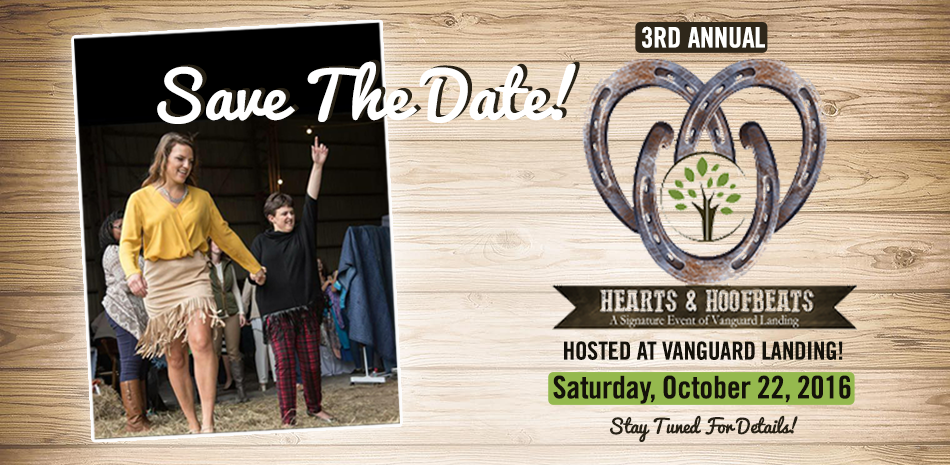 Save-The-Date-Slider-950-465