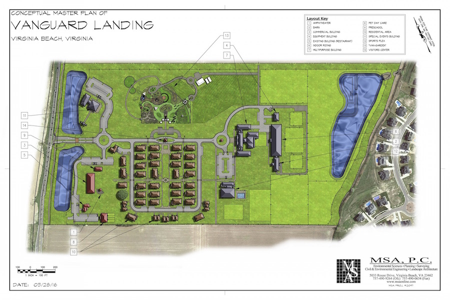 12097-Vanguard-site-plan_900
