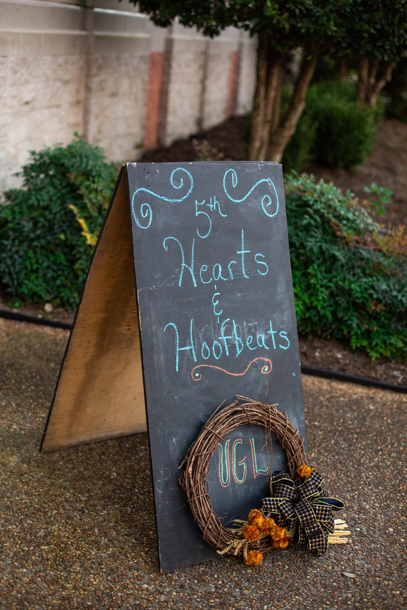 HeartsHoofbeatsLR-9
