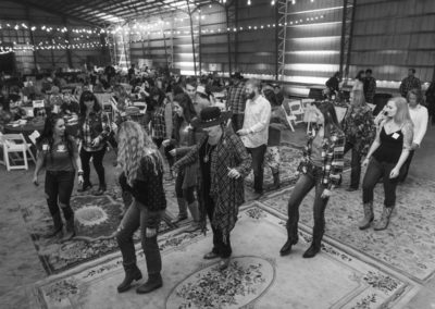 hh19-line-dancing