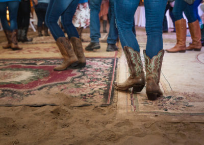 hh19-line-dancing-boots