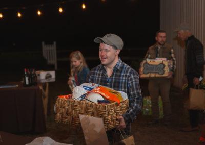 hh19-man-gift-basket